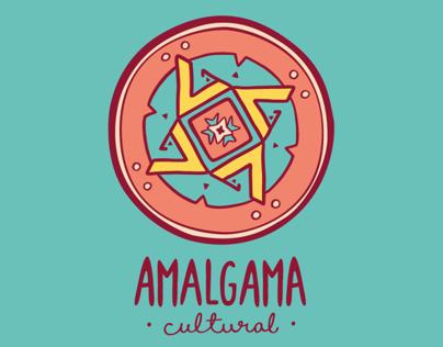 Fundación Amalgama Cultural