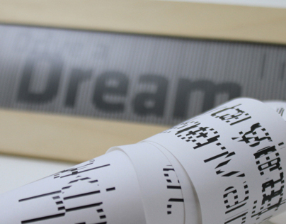 Drive + Dream