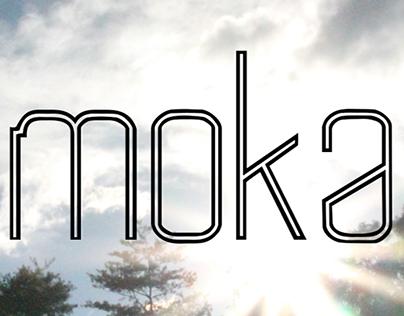 Moka | Typeface
