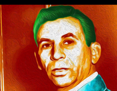 "Meyer Lansky ""Dynasty"""