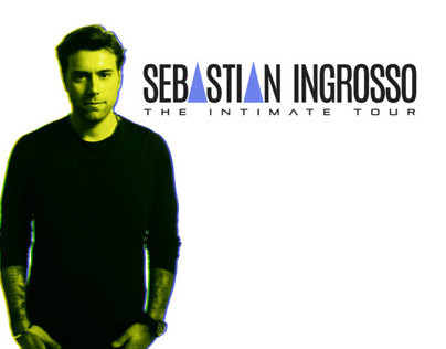 The Intimate Tour