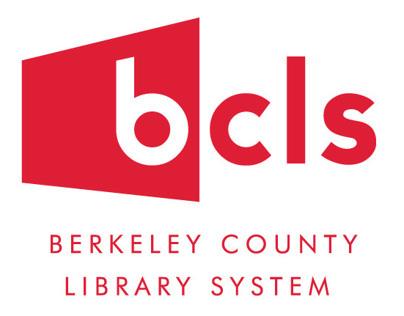 Brand: Berkeley County Library System