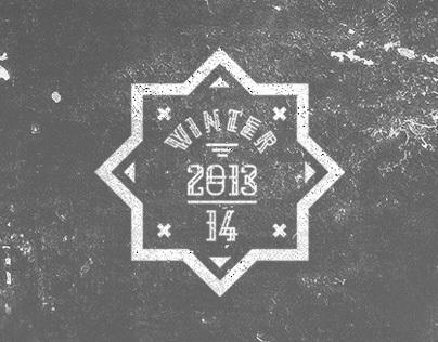 Vije * Winter 2013-14