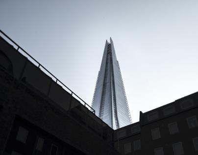 London.04.14