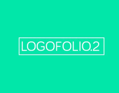 LOGOFOLIO.2