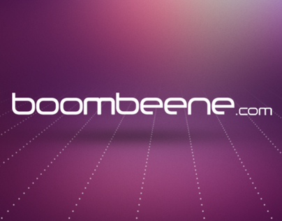 Boombeene