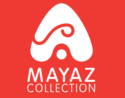 Mayaz Collection