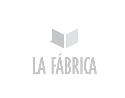 LA FÁBRICA.
