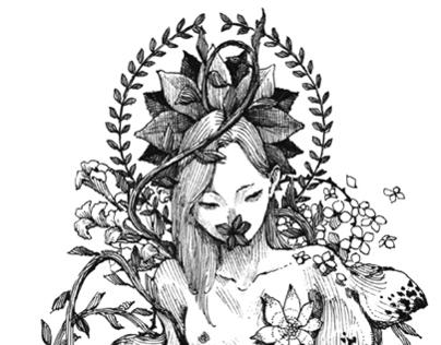 Drawings 2014 - 1