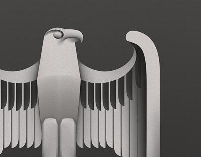 The Pianist - Eagle