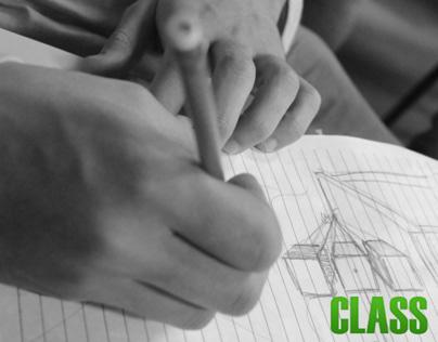 Jobs at CLASS