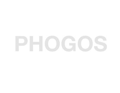 Portfolio project image