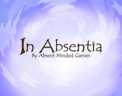 Game: In Absentia