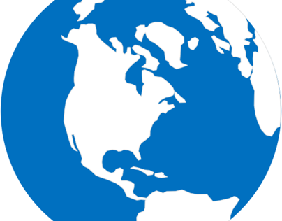 Global Portfolio