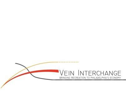 Vein Interchange