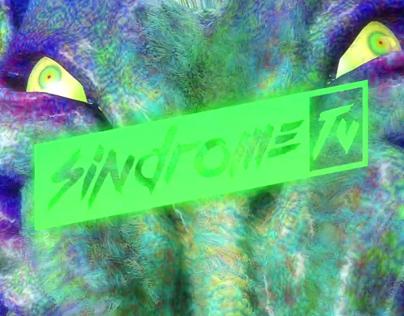 sindrome.tv promo ID #1