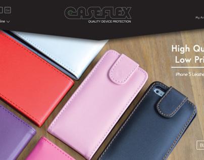 CaseFlex