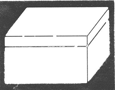 Líquens i fongs - CD Packaging