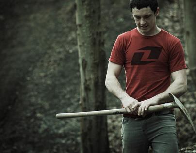 Freddy Pullman end of season edit '2014'
