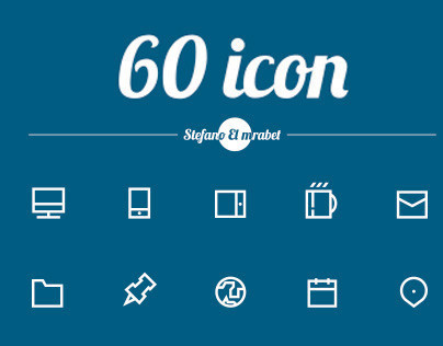 60 perfect ios7 icon