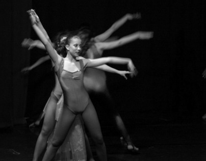 Dia Mundial da Dança (II)