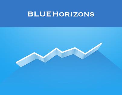 BLUEHorizons