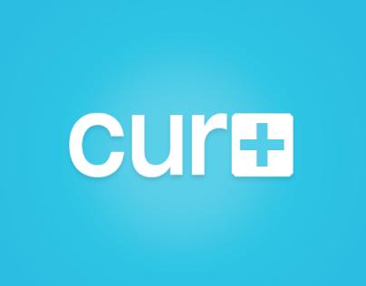 Curo - Your Health Companion