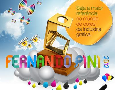 Fernando Pini