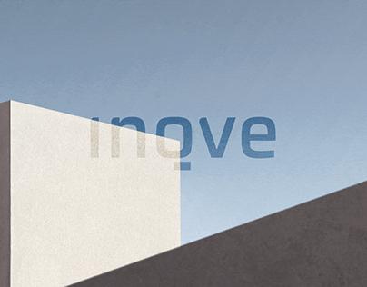 Inove Empreendimentos - Logo