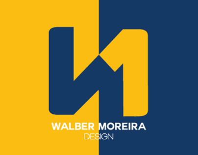 WALBER MOREIRA DESIGN