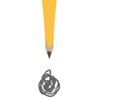Graphic Designer's Day!