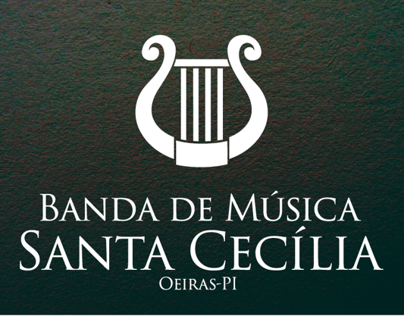 Banda Santa Cecília