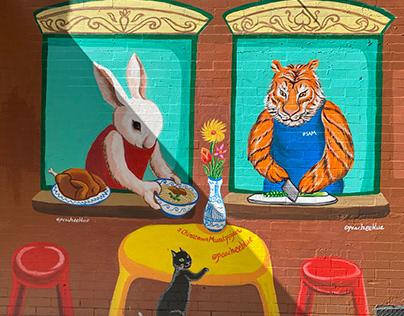 ChinatownMuralProject-NoodleShop