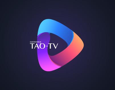 TAOTV