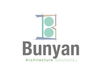 Bunyan Architecture.
