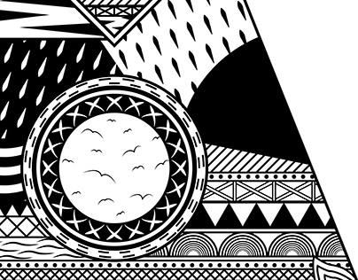 Pattern Graphics