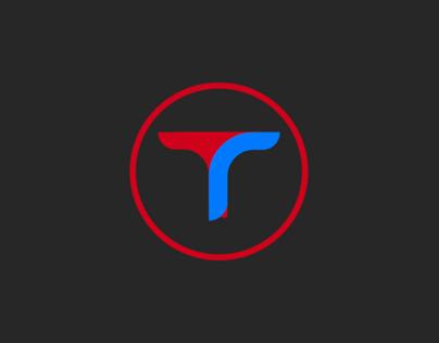 Reaction Timer iOS App