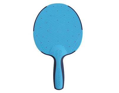 Racket Artengo 620B