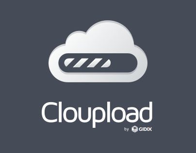 Cloupload for CloudApp