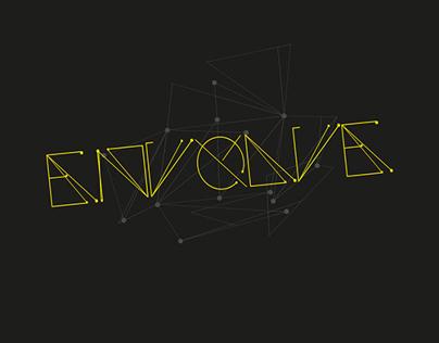 ENVOLVE | DJ, PRODUCER
