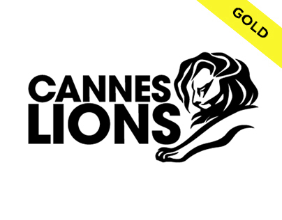 Cannes Young Lions - Hungarian pre-selection