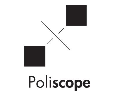 Application Poliscope (version française)