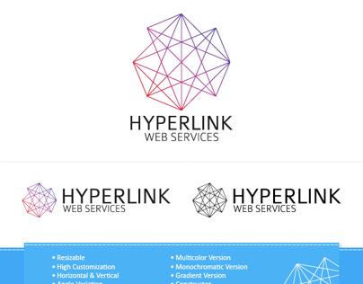 Hyperlink Constructor