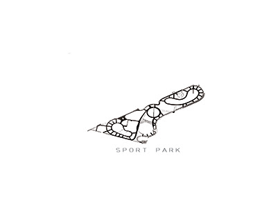 Sport Park