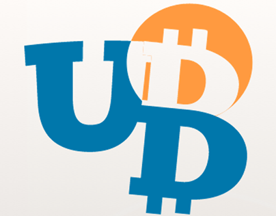 Cryptocurrency Club @ the University of Delaware