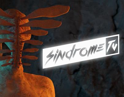 sindrome.tv promo ID #2