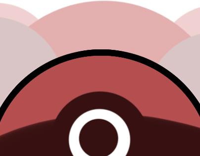 Pokemon - Characters