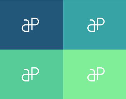 Armando Pintus - Branding proposal