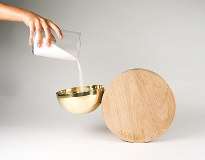 Oli - Kitchen scale