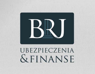 brj finanse   logo